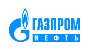 A.N. Zver'kov