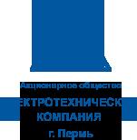S.A. Kodryanu