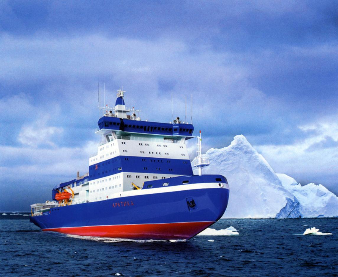 26-3253319-arktika