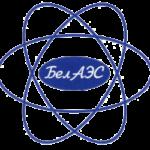 Бел АЭС без фона