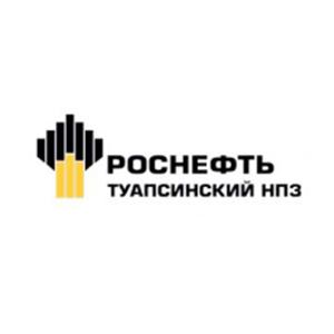 ООО РН-Туапсинский НПЗ